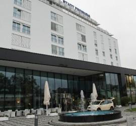 hotel-stadt-freiburg